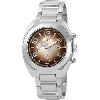 Excellanc Clock Man Ref. 284327000007