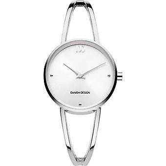Reloj de diseño danés Mujeres ref. DZ120693