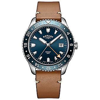 Rotary Watch Men ref. GS05108/05