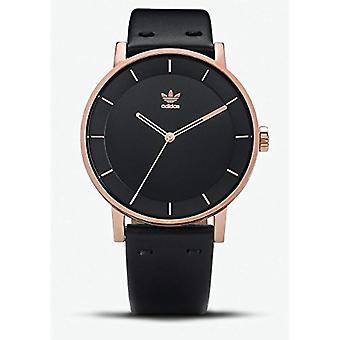 adidas Clock Woman ref. Z08-2918-00