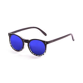 Lizard Ocean Street Sunglasses