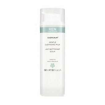Evercalm Soft Cleansing Milk