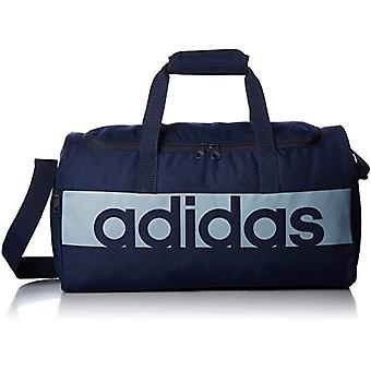 adidas Unisex Linear Performance Team S Pockets - Unisex - Linear Performance Team S - Collegiate Navy/Tactile Blue S17 - S