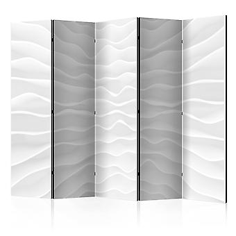 Room Divider - Origami wall [Room Dividers]