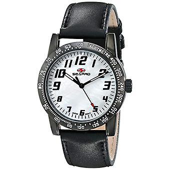 Seapro Clock Woman Ref. SP5210