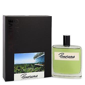 Olfactive Studio Panorama Eau de Parfum 100ml Spray
