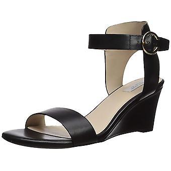 Cole Haan Women's Blakely Wedge Sandal