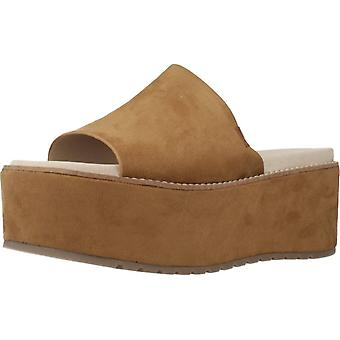 Coolway Sandals Celia 19 Color Cue
