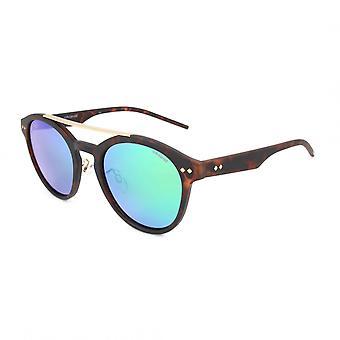 Polaroid zonnebril Unisex lente/zomer PLD6030FS
