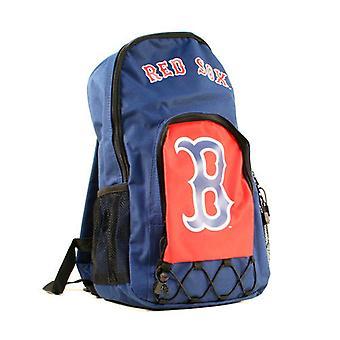 بوسطن ريد سوكس MLB