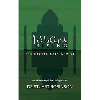 Islam Rising by Robinson & Stuart