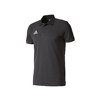 アディダスティロ17 AY2956ユニバーサルサマーメンTシャツ