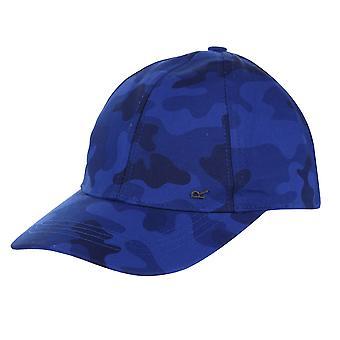ريجاتا بويز كويلر الثالث القطن قبعة البيسبول