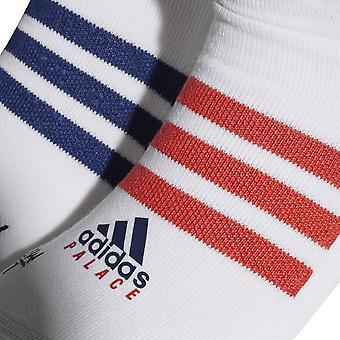 Socks Adidas Performance Palace As NS DJ3090