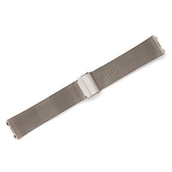 Authentic skagen milanese mesh watch bracelet for 233xlttmo