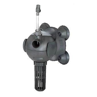 Eheim Pomp Interieur Aquaball 1212 (Vissen , Filters en waterpompen , Waterpompen)