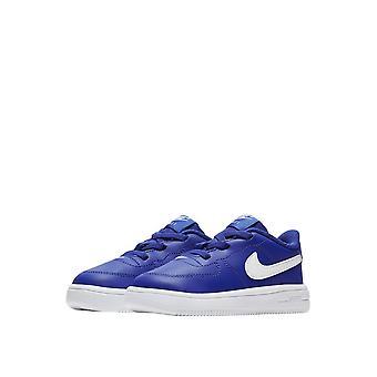Nike Force 1 18 905220400 univerzální celoroční dětské boty