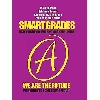 SMARTGRADES 2N1 School Notebooks  How to Write a Research Paper 100 Pages  5 STAR REVIEWS Student Tested Teacher Approved Parent Favorite In 24 Hours Earn A Grade and Free Gift by SMARTGRADES INC.