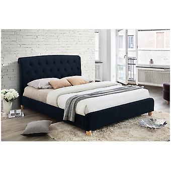Brompton Bed - Marine
