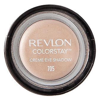 Øyenskygge Colorstay Revlon/760 - Eary Grå