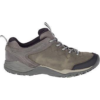 Merrell Siren Traveler Q2 Ltr J033524 trekking hele året kvinner sko