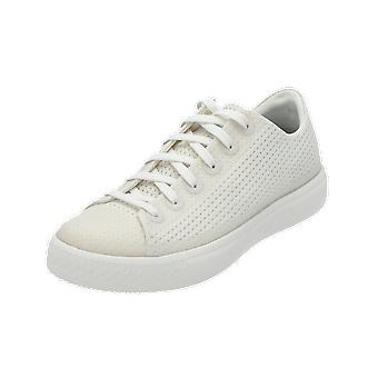 Converse CTAS MODERN OX Unisex Sneaker White Gym Shoes Sport Running Shoes