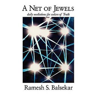 A Net of Jewels by Balsekar & Ramesh S.