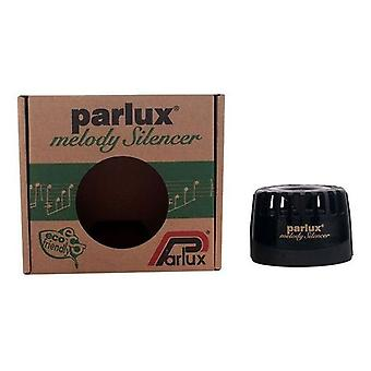 Hangtompító szárítók Parlux Parlux