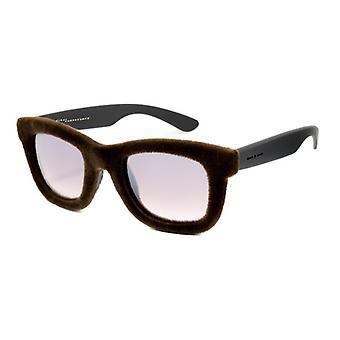 """משקפי שמש לנשים איטליה עצמאית 0090VIS-044-000 (ø 48 מ""""מ) (Ø 48 מ""""מ)"""