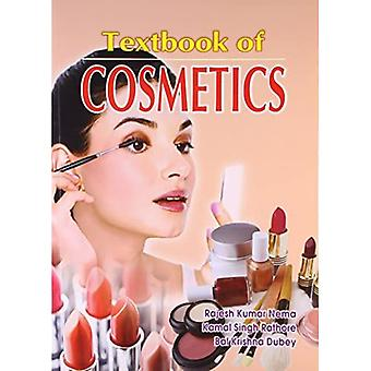 Textbook of Cosmetics