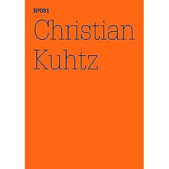 Christian Kuhtz - Trash Hacks by Christian Kuhtz - 9783775729307 Book