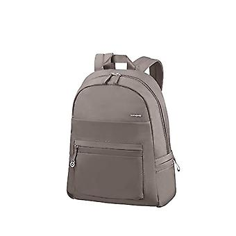 Samsonite Move 2.0 Zaino 14 pollici - 40.5 cm - Grigio (Army Grey)