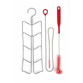 Osprey Hydraulics Cleaning Kit - Cleaning Kit