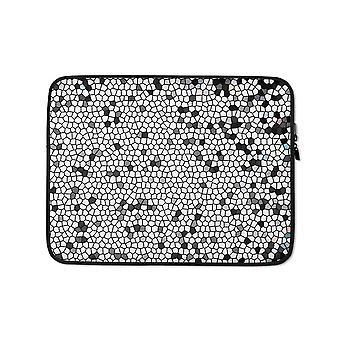 Laptop Sleeve | Mosaic
