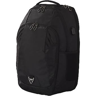 Avenue Foyager Tsa 15in Computer Backpack