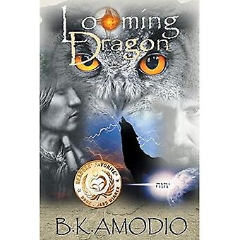 The Looming Dragon