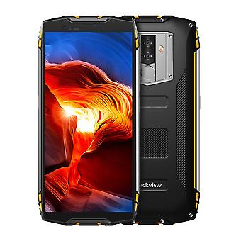 Blackview BV6800 PRO 4+64G yellow smartphone Original