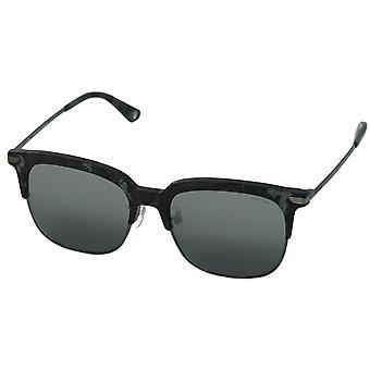 الشرطة SPL464G 793X النظارات الشمسية