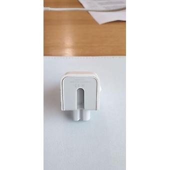 Original Adapter AC Plug Adapter A1561, EU EUR for Macbook white Bulk