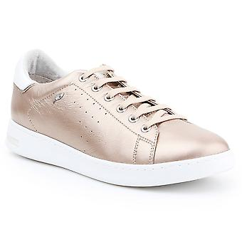 Geox D Jaysen D621BA000BVCB500 universal naisten kengät