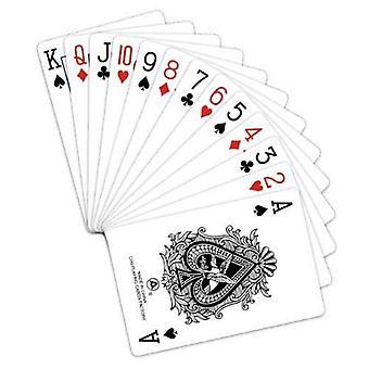 Toyrific - hochwertige Spielkarten