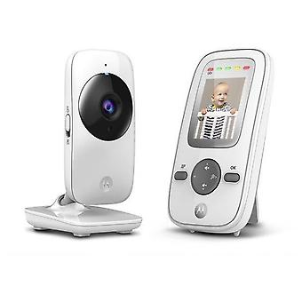 Motorola Digital Video Baby 2.0