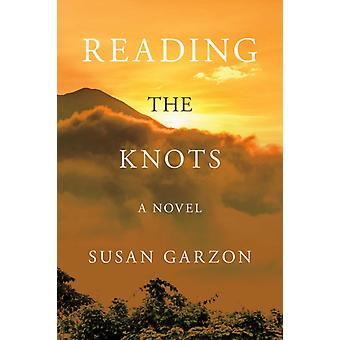 Reading the Knots by Garzon & Susan