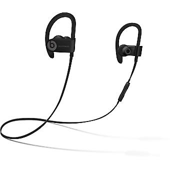Original Beats Powerbeats3 Wireless Earphones - Black