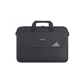 Targus Intellect Topload Laptop Case Black