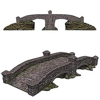 WizKids Stone Bridge 4D Setting