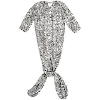 aden + anais Snuggle kötött csomózott ruha