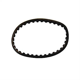 Drive belt for microsoft xbox one console dvd-rom rubber internal replacement | zedlabz