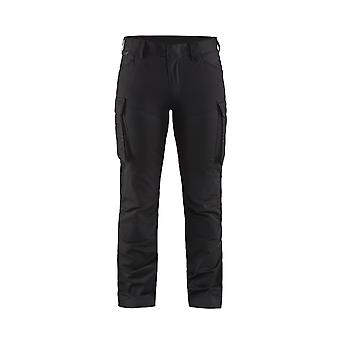 Blaklader 7147 Damen Hosen Stretch - Damen (71471830)