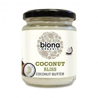 Biona - Coconut Bliss Organic 250g